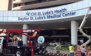 chi-st-lukes-health-with-truck